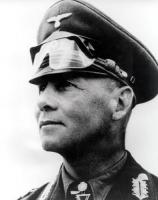 Erwin Rommel profile photo