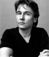 Esa-Pekka Salonen profile photo