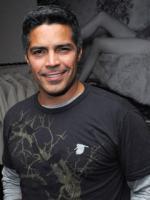 Esai Morales profile photo