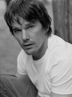 Ethan Hawke profile photo