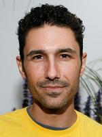 Ethan Zohn's quote #4