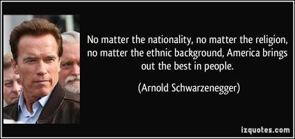 Ethnic quote #6