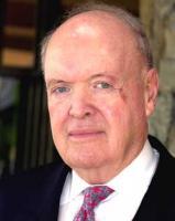 Eugene Kennedy profile photo