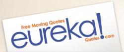Eureka quote #1