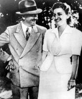 Eva Braun profile photo