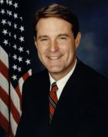 Evan Bayh profile photo