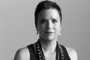 Eve Ensler profile photo