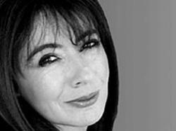 Evelyn Glennie profile photo