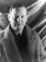 Evelyn Waugh profile photo