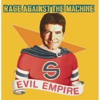 Evil Empire quote #2
