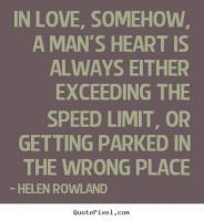 Exceeding quote #1