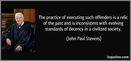 Executing quote #1
