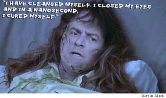 Exorcist quote #1