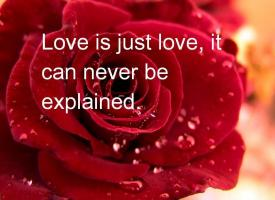 Explained quote #3