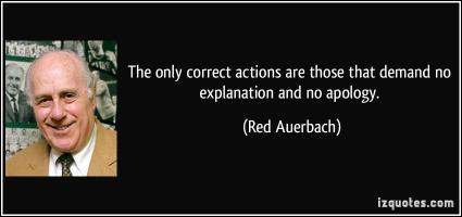Explanation quote #2