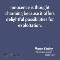 Exploitation quote #2