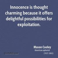 Exploiting quote
