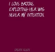 Exploiting quote #1