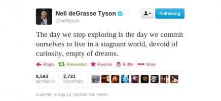 Explorers quote #2