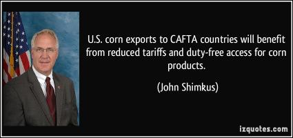 Exports quote #2
