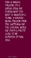 External World quote #2