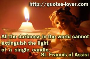 Extinguish quote #2