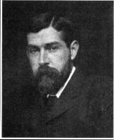 F. H. Bradley profile photo