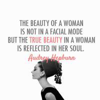 Facial quote #1