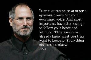 Facilitate quote #2