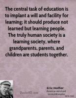 Facility quote #1