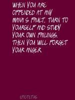 Failings quote #1