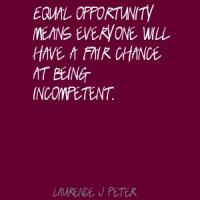 Fair Chance quote #2