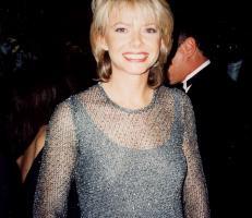 Faith Ford profile photo