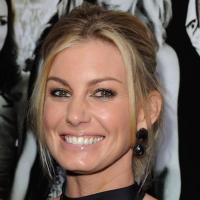 Faith Hill profile photo