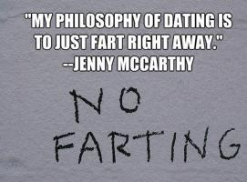 Fart quote #1