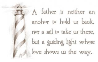 Farther quote #2