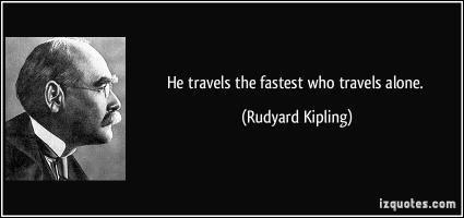 Fastest quote #3