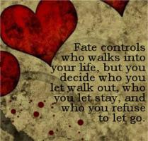 Fated quote #2