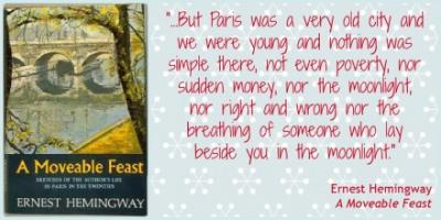 Feast quote #3