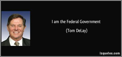 Federal quote #4