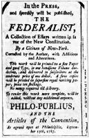 Federalist quote #2