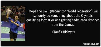 Federation quote #1
