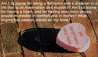Federico Garcia Lorca's quote #6