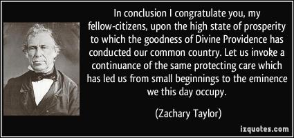 Fellow Citizens quote #2