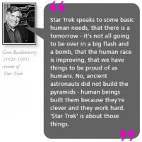 Fellow Creatures quote