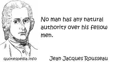 Fellow Man quote #2