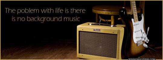 Fender quote #1