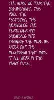 Fertilizer quote #2