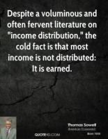 Fervent quote #1