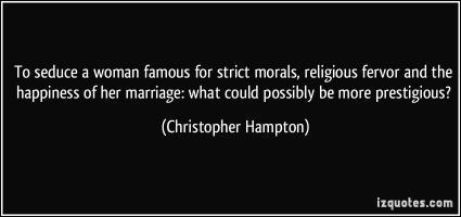 Fervor quote #1